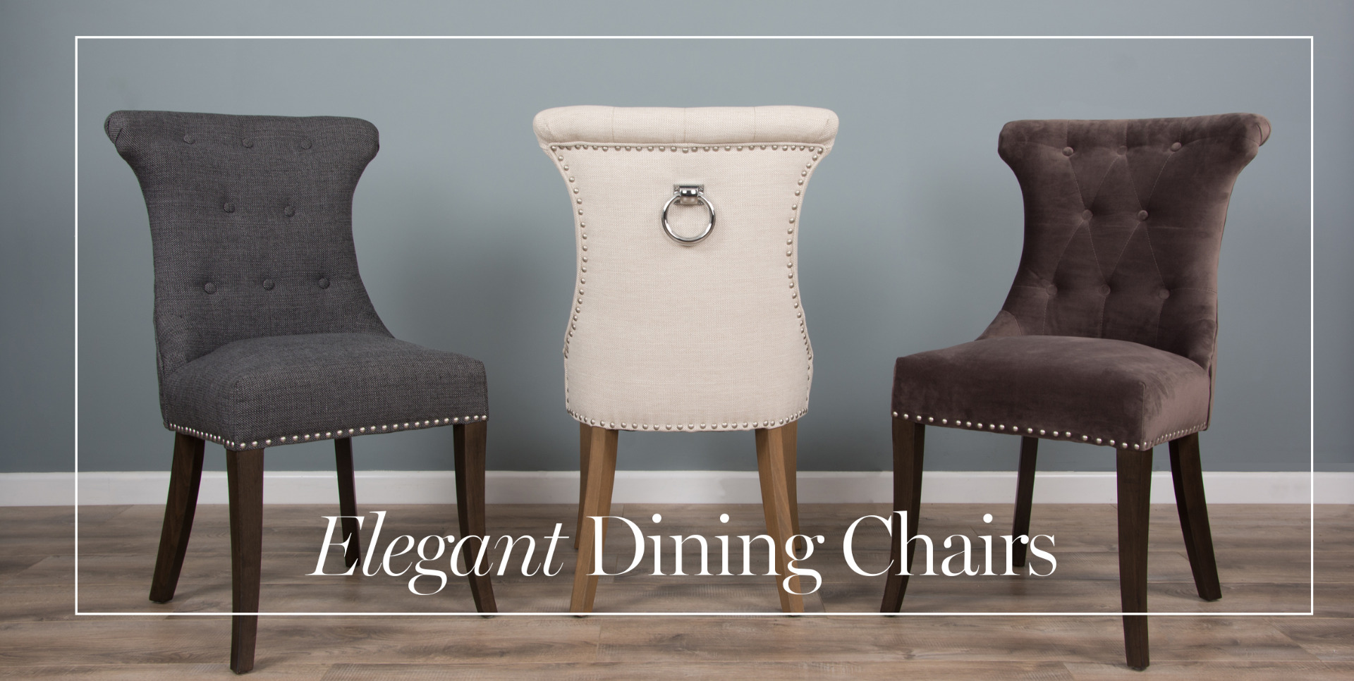https://www.sustainable-furniture.co.uk/dining-room-furniture/dining-chairs/upholstered-chairs
