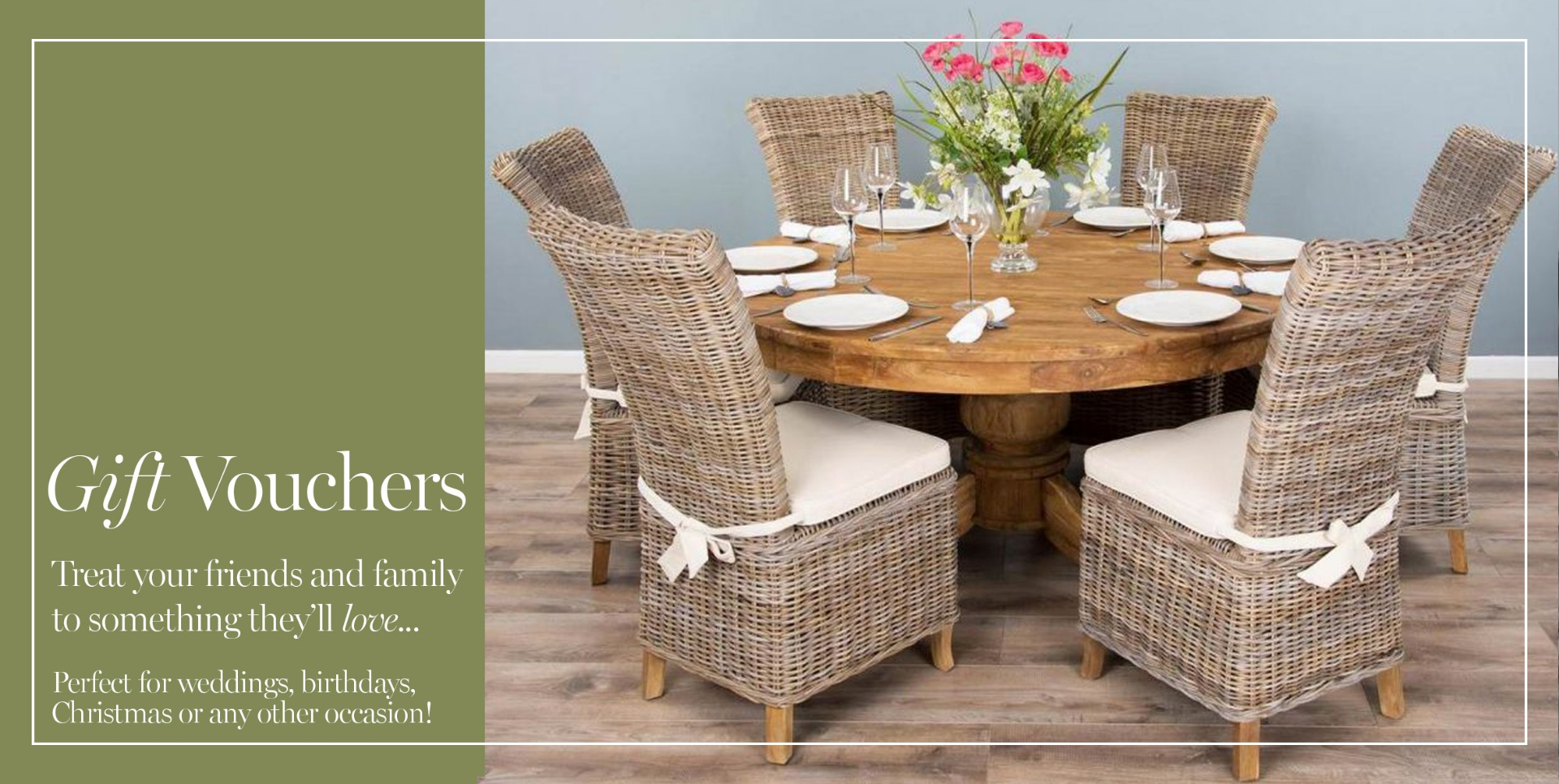 https://www.sustainable-furniture.co.uk/gift-voucher