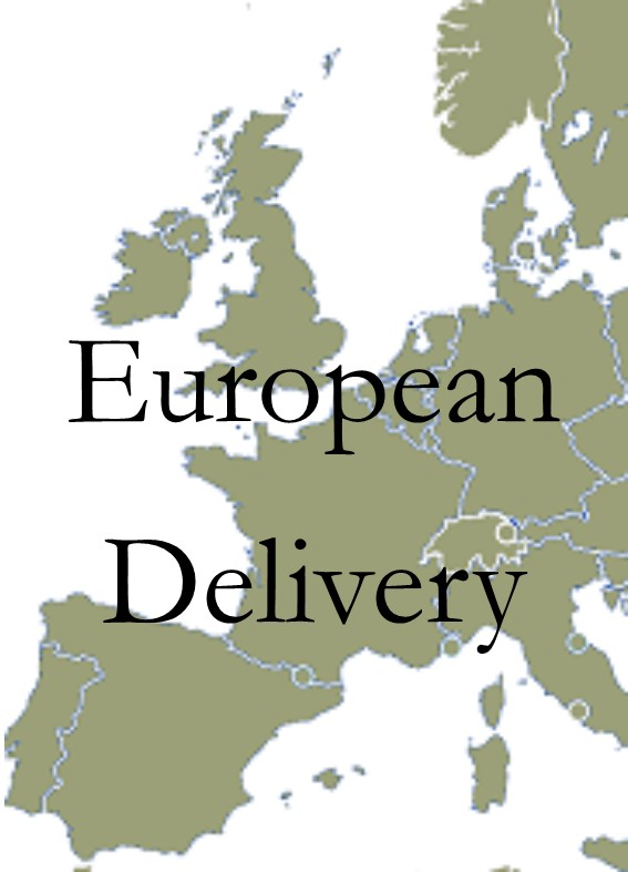 European Delivery