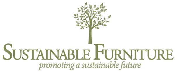 Sustainable Furniture - Teak Large Designer Tables
