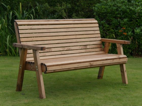 Orchard Garden Bench - 2 Sizes