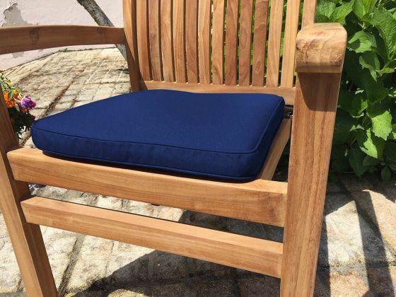 Large Seat Pad Cushion