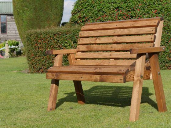 Orchard Children's Bench