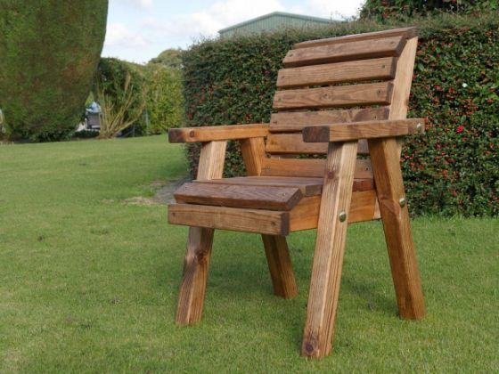 Orchard Children's Chair