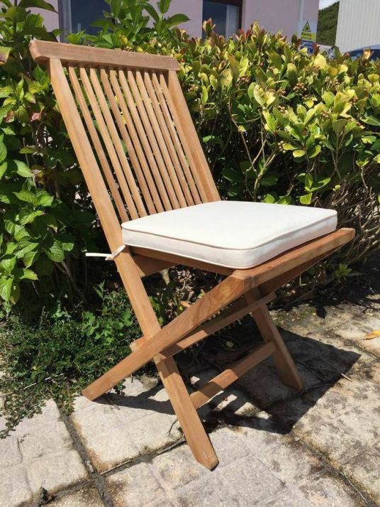 Small Seat Pad Cushion