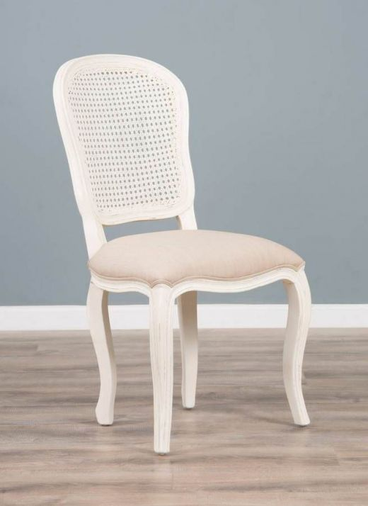 Murano Dining Chairs