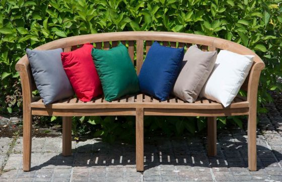 Luxury Outdoor Scatter Cushions