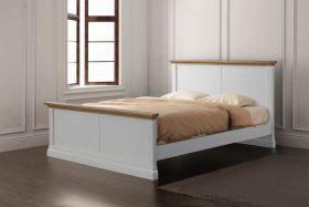 Sennen Bed - 2 Sizes