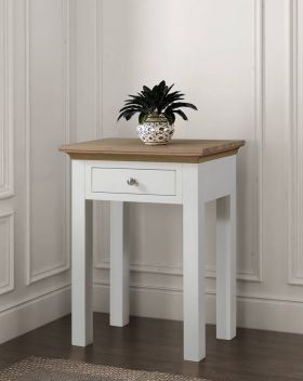 Sennen Console Table - 2 Sizes