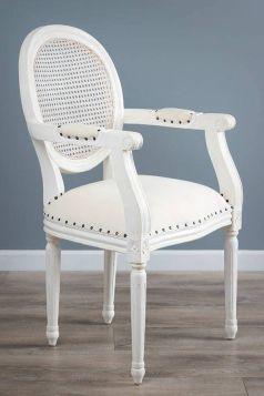 Ellena Dining Armchair