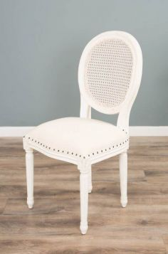 Ellena Dining Chair
