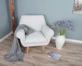 Harlyn Upholstered Armchair
