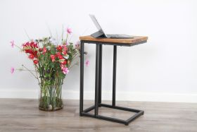 Small Urban Fusion Side Table