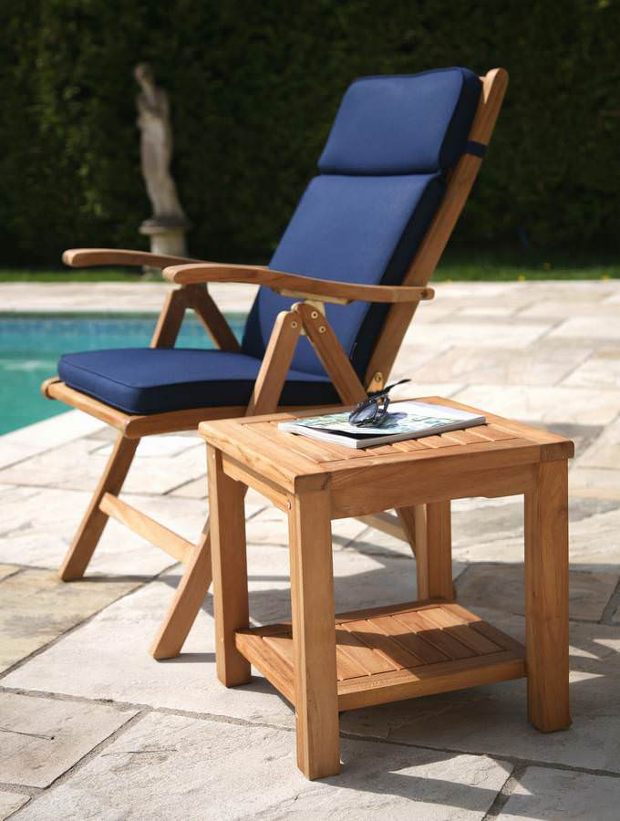 Christmas Gifts from Sustainable Furniture