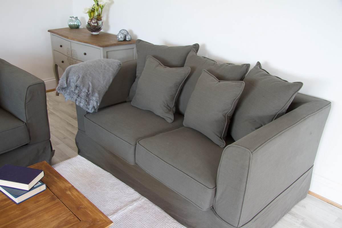 Need a sofa in time for Christmas?